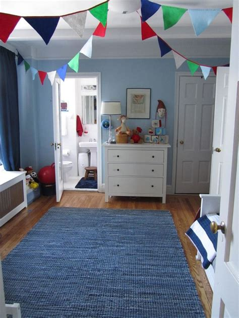 little boys bedroom best 25 big boy bedrooms ideas on pinterest big boy