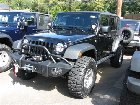 Jeep Dealers In Md Jeep Of Maryland New Jeep Dealership In Aberdeen Md