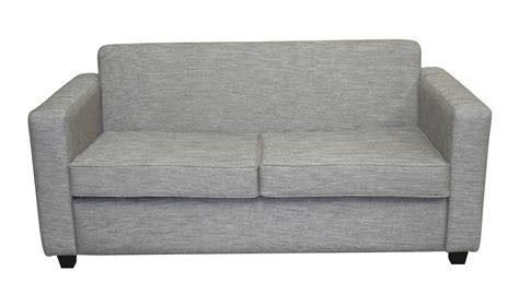 target couches target furniture ltd product concept sofa bed
