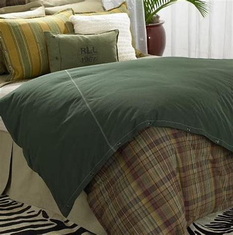 best comforter sets review ralph lauren vintage explorer comforter top quality