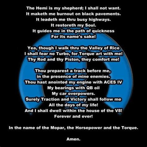 fast and furious prayer 17 best images about charger on pinterest cars mopar