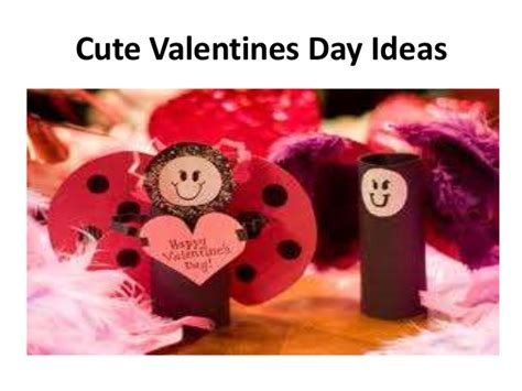 cool valentines day gifts unique valentines day ideas kbdphoto