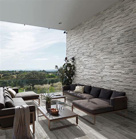 Sichenia Piastrelle - piastrelle gres porcellanato sichenia pave wall wood