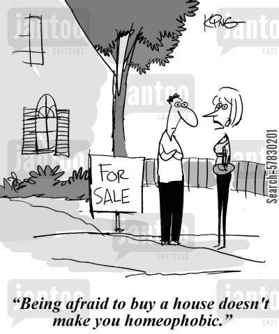 price of buying a house house price cartoons humor from jantoo cartoons