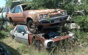 Where Did Chevrolet Get Its Name Carspotting Auto Archeology Seen A Chevy Monza Lately