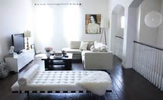 Livingroom Bench Barcelona Bench Contemporary Living Room Made By