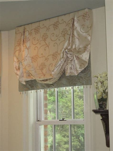 balloon valances for bedroom 182 best london shade valance austrian valance images on