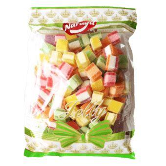 Naraya Jelly interfood do the best
