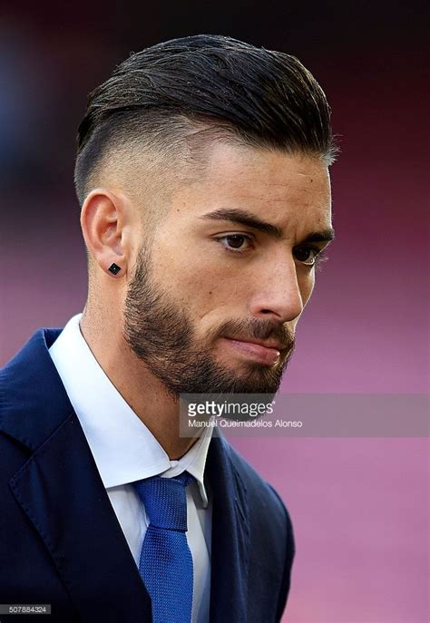 ferreira carrasco hairstyle 884 best images about hair and beards on pinterest zayn
