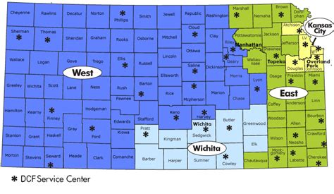 Dcf Office Wichita Ks by Zip Code Map Wichita Ks Memes