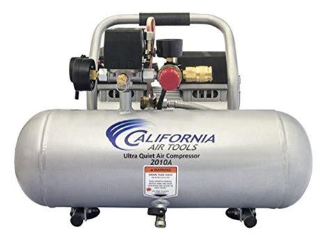 ultra air compressors reviews 2017 2018 air tool
