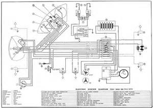 polaris indy 400 snowmobile engine diagram get free image about wiring diagram