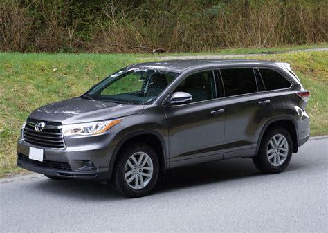 Toyota Highlander Awd System Highlander Awd System Details Autos Post