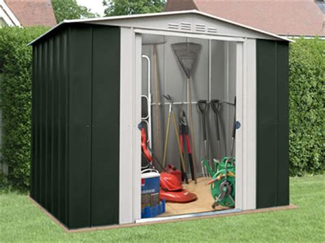 shed plans home hardware 2016
