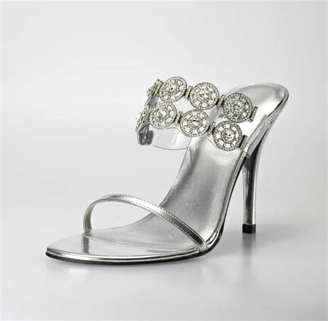 world s most expensive shoes top 10 most expensive shoes in the world