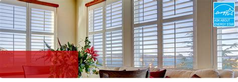 hornak home improvement home remodeling windows