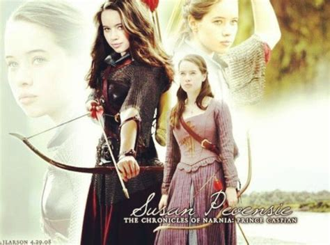 soundtrack film narnia 2 prince caspian 826 best images about narnia on pinterest
