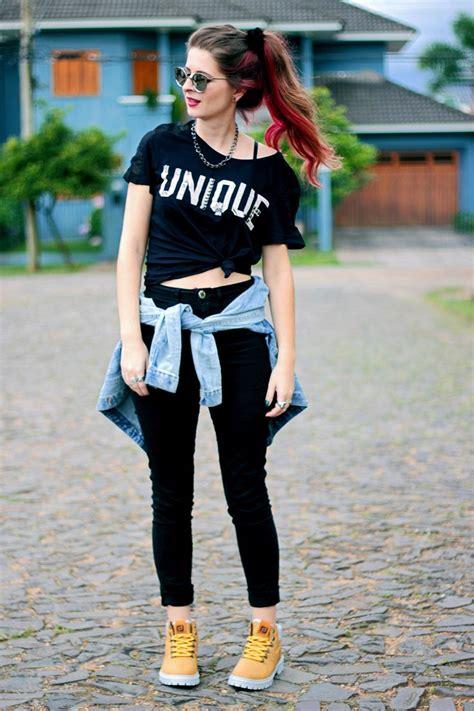 themes html para tumblr femininos 25 melhores ideias sobre estilo swag feminino no