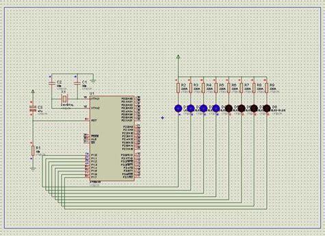 fungsi transistor pada flip flop fungsi kapasitor rangkaian elektronika 28 images fungsi kapasitor pada rangkaian elektronika