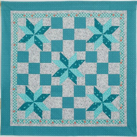 friday free quilt patterns it s teal mccall s quilting