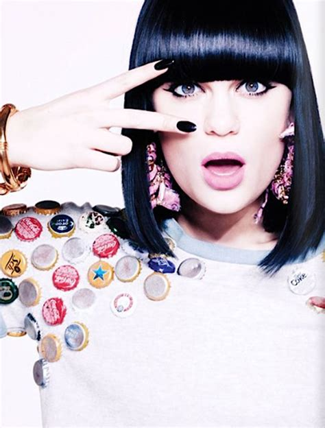 jessie j money lyrics jessie j s quot price tag quot it s not about money it s about