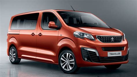 peugeot mpv 2017 peugeot malaysia to launch five models in 2017 208 2008