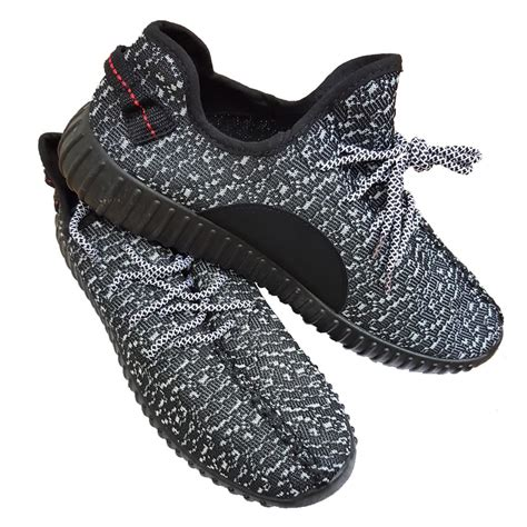 yeezy running shoes new womens yeezy inspired boost trainers fitness