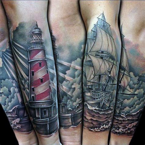 clipper ship tattoo designs collection of 25 small clipper ship on shoulder