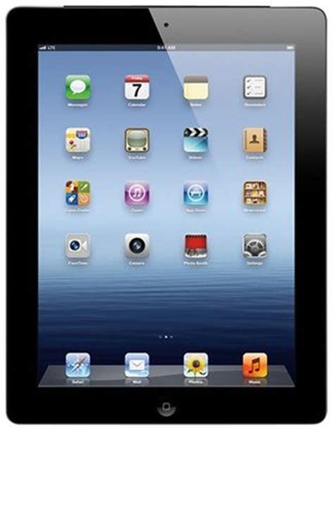 4 Wifi 64gb apple 4 wifi 64gb black voor 0 met abonnement aanbiedingen belsimpel nl