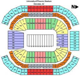 college football tickets bowl tickets bowl