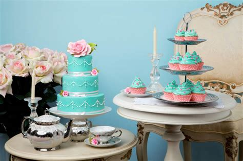 kitchen bridal shower ideas kitchen tea ideas and your kitchen tea questions answered