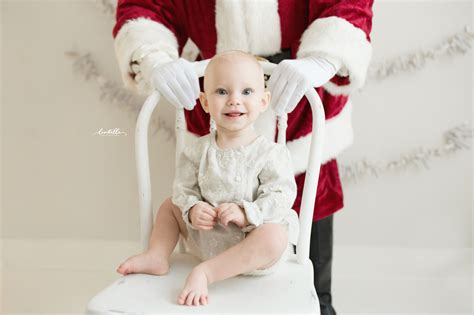 Pictures With Santa Houston 2017 houston santa pictures 2017 mini sessions