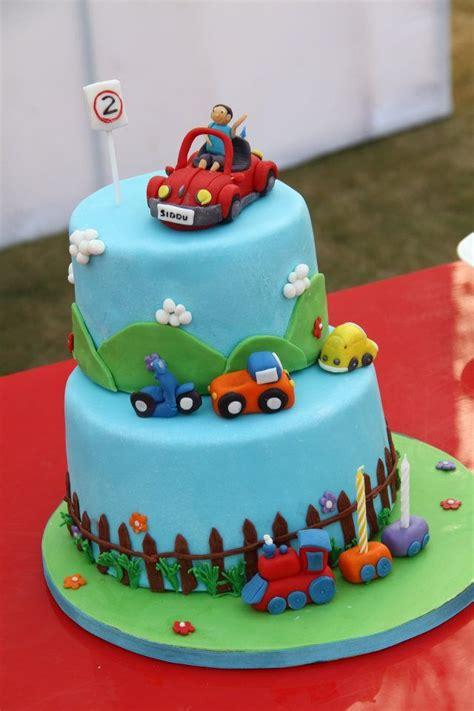 birthday cake ideas for boys fondant birthday cake for a baby boy frolic cakes my