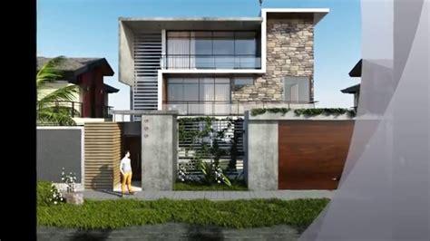 home design 3d vs sketchup sketchup 3d model modern house render vray lumion