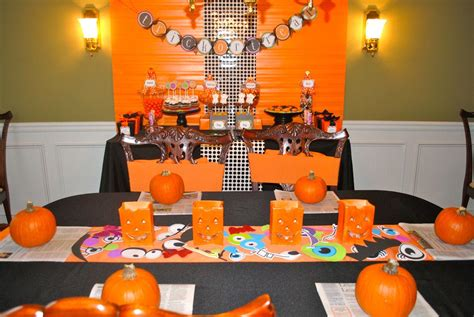 halloween home design games halloween games toddlers party home party ideas