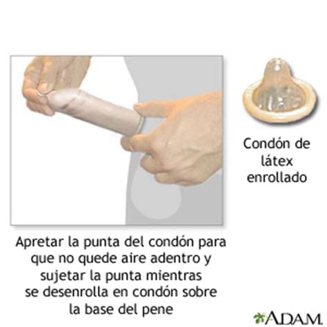 poner imagenes latex uso del cond 243 n care guide information en espanol
