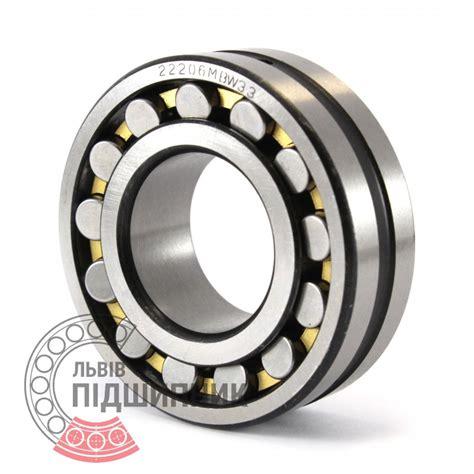 Spherical Roller Bearing 24072 Caw33 Twb spherical 22206 caw33 spherical roller bearing cpr price photo description parameters