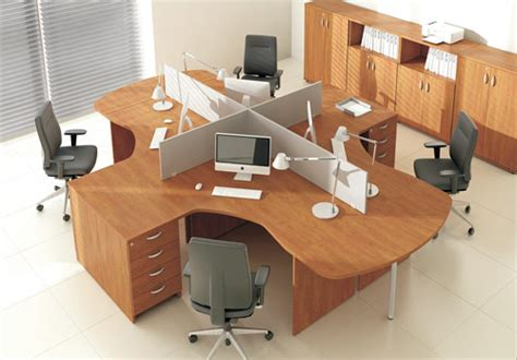 advice on buying new office furniture where to buy new