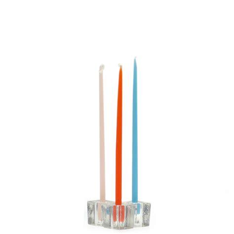 candele steariche tealight candele steariche e per cereria graziani