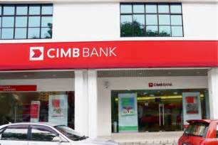 you screwed it up cimb free malaysia today