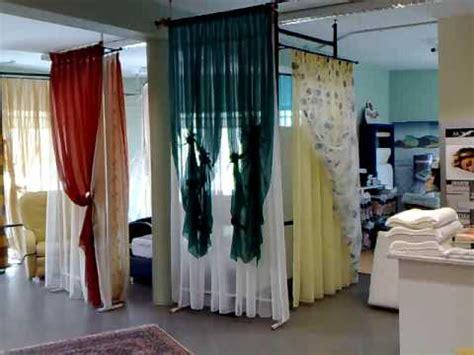 zilvetti tendaggi zilvetti tendaggi tende da arredamento interni tende