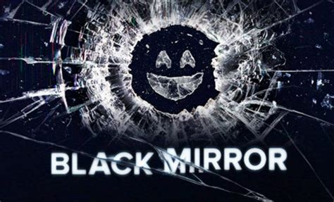 black mirror us newly released netflix featurettes take us behind the