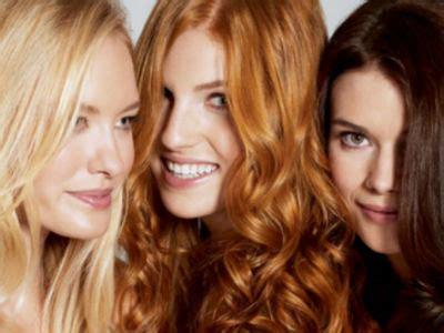 koja boja kose bi meni odgovarala koja boja vama odgovara uskladite boju kose i tena cure ba