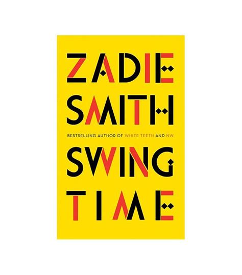 zadie smith swing time 149 best next on the bookshelf images on books