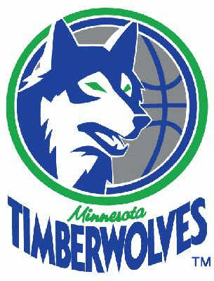 minnesota colors minnesota timberwolves colors team color codes