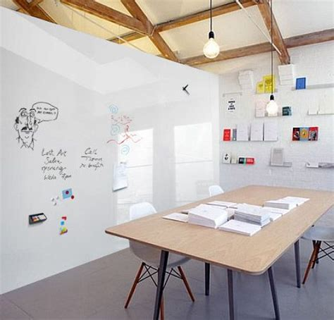 whiteboard design at home 25 best ideas about glass white board on pinterest