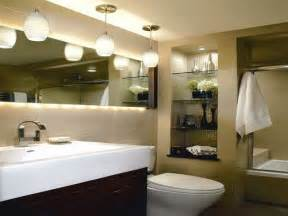 bathroom modern small bathroom decorating ideas on a