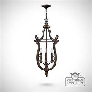 Pendant Chandelier Plymouth 4 Light Pendant Chandelier Interior Ceiling And