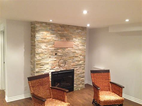 basement renovation ideas  renovators  canada