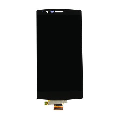 lg g4 lcd touch screen digitizer assembly replacement